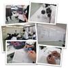 ★Campus Report★ ある日の授業風景(化学基礎)
