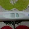 妊娠したかもしれないと思った話。