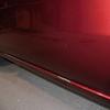 ムーヴ(ドア・ステップ)折れ曲がり・ヘコミの修理料金比較と写真 初年度H30年、型式LA150S