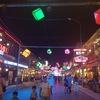 カンボジア旅行記~シェムリアップ夜の楽しみ方