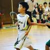 バスケノートのPDCA