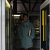 秋葉原に潜む奇怪な自動販売機コーナーに開いた口が塞がらない