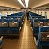 【レターポット】東京都民が大阪まで行ってつけ麺食べてきた(前編)