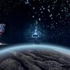 PS4/PSVR『テトリス・エフェクト』レビュー!見よッ!最高のビジュアルと音楽で、テトリスはこんなにも面白くなったッ!