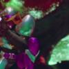 【Destiny2】更新1.1.4配信後、早くもゲームディレクターが「ランダムパーク化」と「武器枠変更」に言及