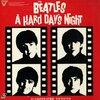 [ BooksChannel meets Amazon | BEATLES特集 | 2021年01月12日号 | PART-014 | THE BEATLES A HARD DAY'S NIGHT #ビートルズ がやってくる ヤァ!ヤァ!ヤァ![Laser Disc]|メーカー名:ポニー|品番:G88F5302][1984年盤] |#JohnLennon PaulMcCartney GeorgeHarrison RingoStarr #BEATLES 他 |