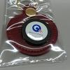 QUICPayコイン用のアイテムをゲット
