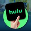 『Hulu』の『配信中作品の番組表』を見る方法!【映画、ドラマ、アニメ、検索する方法、ランキング】