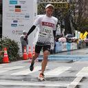 頑張れ!福岡の中高生ランナー!