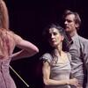 イングリッシュ・ナショナル・バレエ団 アクラム・カーン版「ジゼル」 日本劇場公開