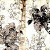いよいよ開幕!/「日本画家木島櫻谷 夭折の弟 木島桃村展」