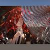 【Unity】【UIAndShader】uGUI の Image が分解されるような演出を使用する