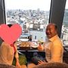 祝!40代女性ご成婚退会グラプレ史上最短のご卒業!