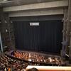 2/11 パリ4日目 オペラ『ホフマン物語』@オペラバスティーユ