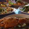 アジアの料理は酒に合う『東南アジアは最高』★最近のパクチーブーム★
