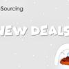 【PR】VapeSourcing お買得情報