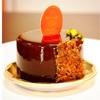 究極のチョコレートケーキ!
