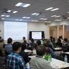 """トークイベント「デザイン思考""""以後""""とクリエイティビティの行方」開催報告"""