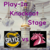 Worlds2019 Play-In Knockout Stage SPY vs UOL【対戦結果まとめ】