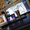 続、イラスト制作!MediBangPaintってフリーソフトを使ってみました