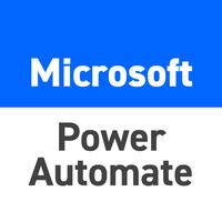 【簡単!初心者向け】Power Automate Desktopのインストール方法
