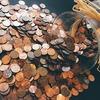 一人暮らしが上手に貯金するコツ10選! 貯金できない社会人は必見