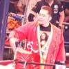 新日本プロレス G1 CLIMAX 31 ②