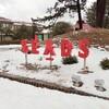 SEADS(鶴岡市立農業経営者育成学校)にお伺いしました。