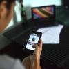 毎日の情報収集に使うニュースアプリ5つを紹介するよ!