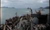 1945年3月26日 『米軍、慶良間列島に上陸』