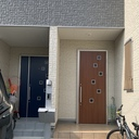 タマホームと二世帯住宅