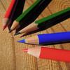 トガール。クツワの鉛筆削りが想像以上にトガールで気持ちよく鉛筆が削れた話。