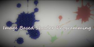 UnityShader勉強会 資料公開