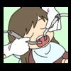 虫歯の治療の回数は痛い度合いで違う、内容別の治療費はどのくらい?【軽度・中度バージョン】