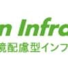 グリーンインフラレンディング年利12.5%に投資しました!