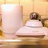 浄水器はダスキンのレンタルがおすすめ!3000円でおいしい水が飲める