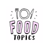 Food Topics:Y2017W49