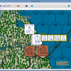 【The Second World War】「TSWW : Hakkaa Päälle」Futility'39 Solo-Play AAR