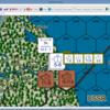 【The Second World War】「TSWW : Hakkaa Päälle」Futility'39 Solo-Play AAR