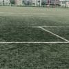 外出自粛中でサッカーができない子供達へ 個人練習や室内練習で気をつけたい注意点 視野を狭めないで間接視野を意識しよう