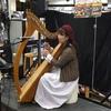 【イベントレポート】歌うたいコンテスト第2回奈良店ショップオーディション!
