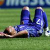 最近日本人からサッカー熱が消えつつあるのはなぜなのか