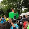 仙台国際ハーフマラソン レポその2 〜スタートから定禅寺折り返しまで〜