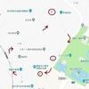 鎌倉 巨福呂坂を訪ねる3 泉ヶ谷