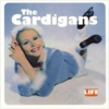 The Cardigans『Life』