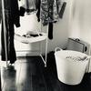 【汚れは落ちる?】マグネシウム洗濯を続けてわかったデメリット。洗剤に戻すかも。