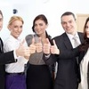 ネットビジネスにおける自己啓発や高額塾などの情報商材