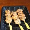 焼き鳥は糖質制限に最強なのでローソン冷凍食品の炭火焼き鳥しおを試す