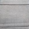 着物生地(289)織柄手織り真綿紬