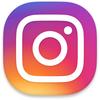 Instagramとは、、、?